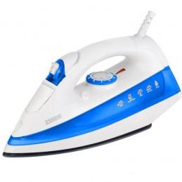Ferro Stiro Blue W 2200...