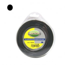 Filo Nylon Tondo mm 1,3 m...