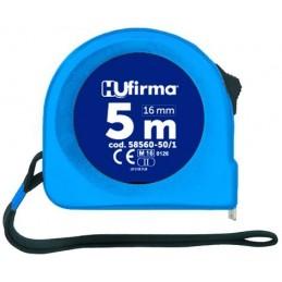 Flessometro Hu-Firma Abs Mt 5