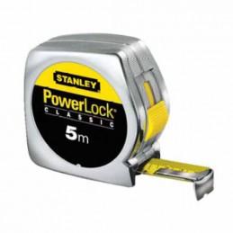 Flessometro Powerlock 10/25...