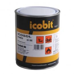 Catramina Icosol Kg 1 Icobit