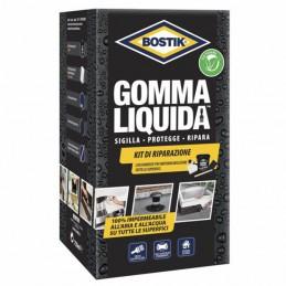 Gomma Liquida ml 750 Kit...
