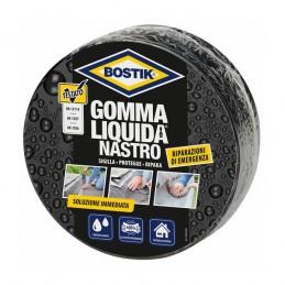Gomma Liquida Nastro m 5...