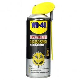 Grasso Multiuso Spray ml...