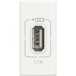 Hd4285C1 Connettore Usb...