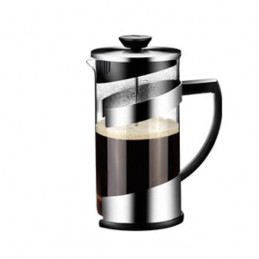 Infusiera Te'/Caffe' Ml.0,6...
