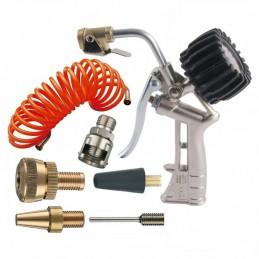 Kit Accessori Compressori...