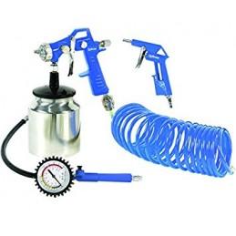Kit per Compressore...